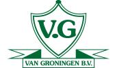 Van Groningen BV